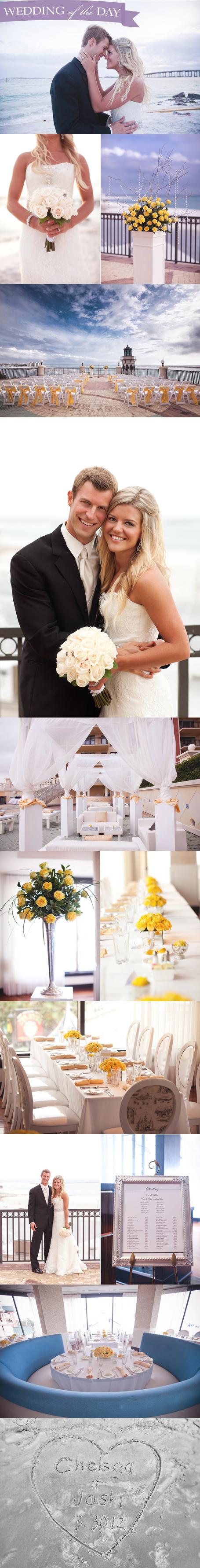 Wedding Blog - Wedding Details Blog