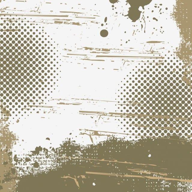 مجردة نمط الجرونج فرش ضربة خلفية شفافة شفاف الملمس الجرونج Png والمتجهات للتحميل مجانا Resumo Decoracao Grunge Abstrato