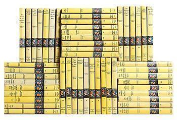 Vintage Books | One Kings Lane