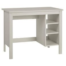 Ikea Brusali Desk Ikea Brusali Ikea Desk