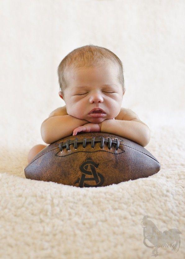 Newborn Boy Photo Ideas : newborn, photo, ideas, Sleepy, Inspire, Newborn, Pictures,, Newborn,, Photography