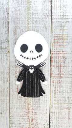 These large finger puppets can also be made into stick puppets. They measure…
