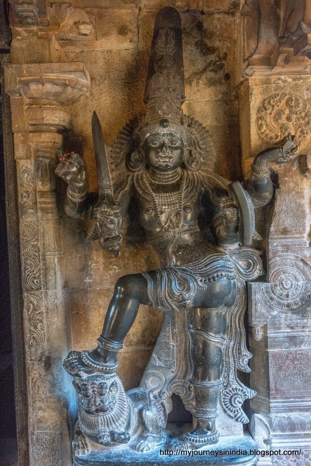 Image result for dwarapalika, bangalore