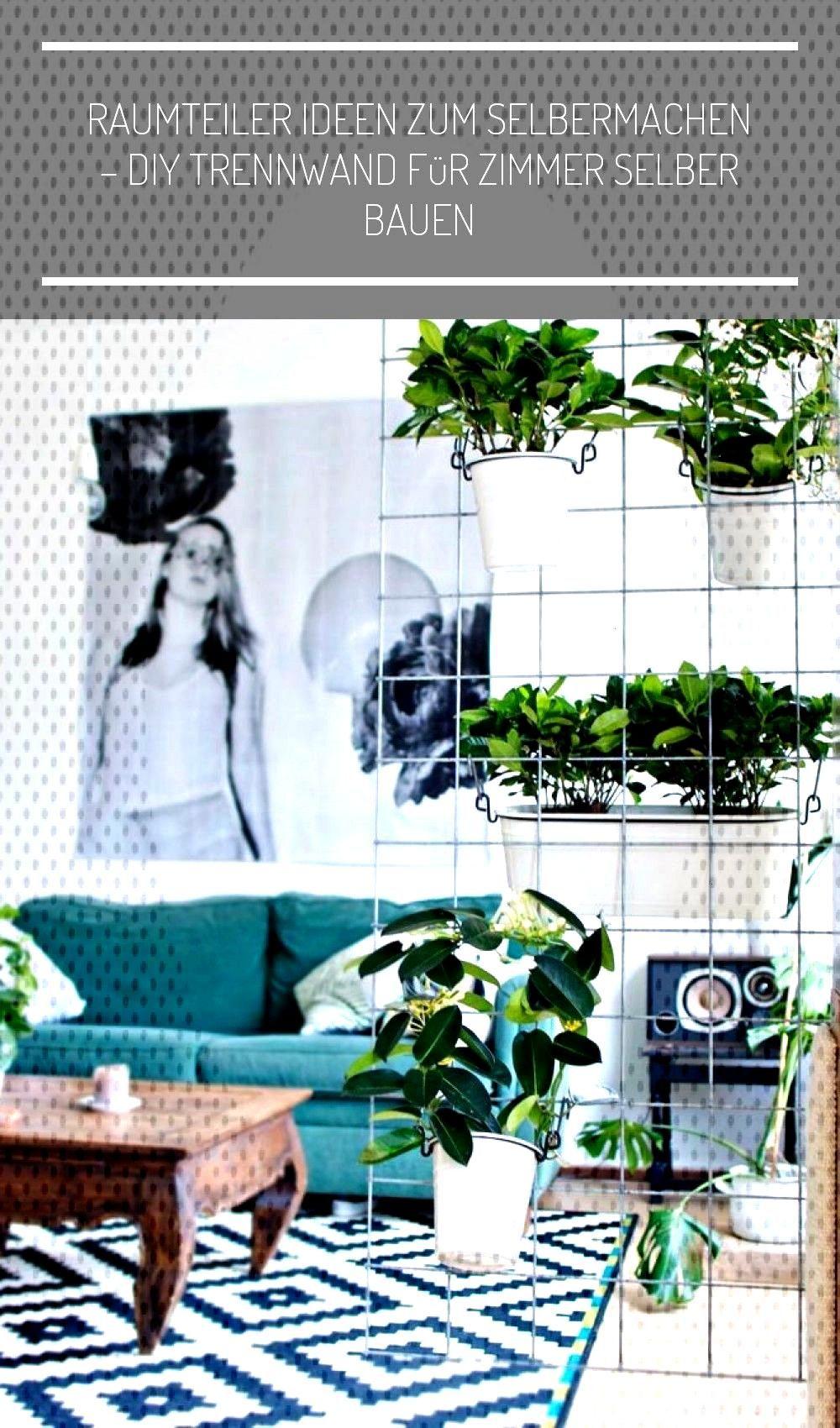 Trennwandraumtrenner Raumteilervorhang Innenarchitektur Avecraumtrenner Zimmerpflanzen Ankleidezi Plant Decor Indoor Plants Indoor Apartment Indoor Decor