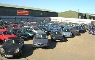 Seized And Police Car Auctions Melbourne Victoria Car Auctions Salvage Cars Police Cars