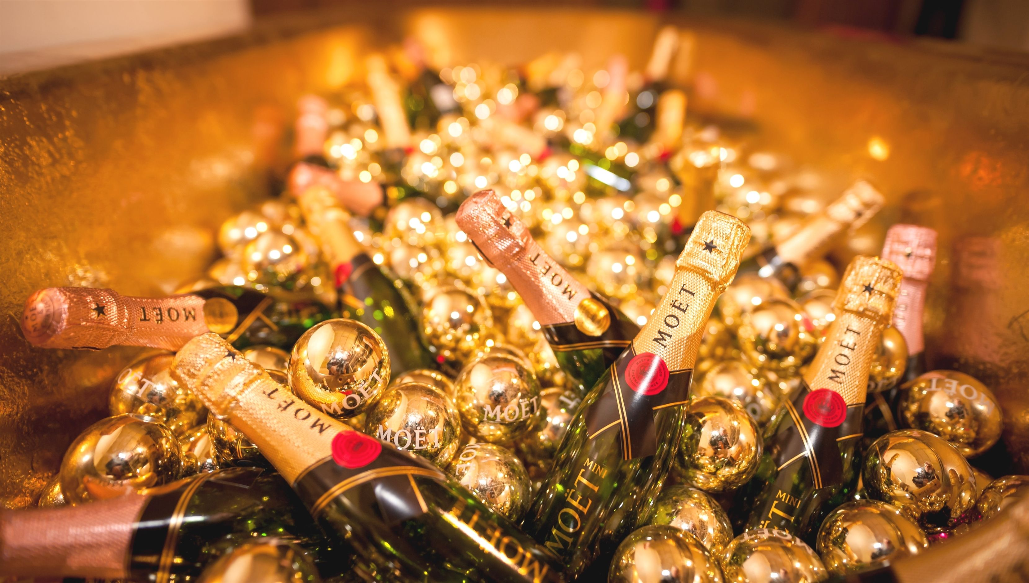 alcohol bottles glass 965711 #home decor hillsborough, #home decor ...