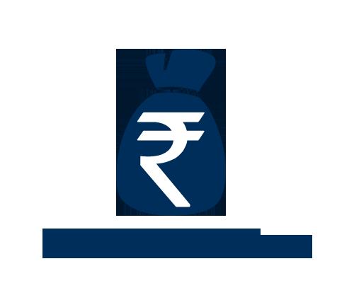 Personal Loan In Delhi Ncr Personal Loans Loan Person