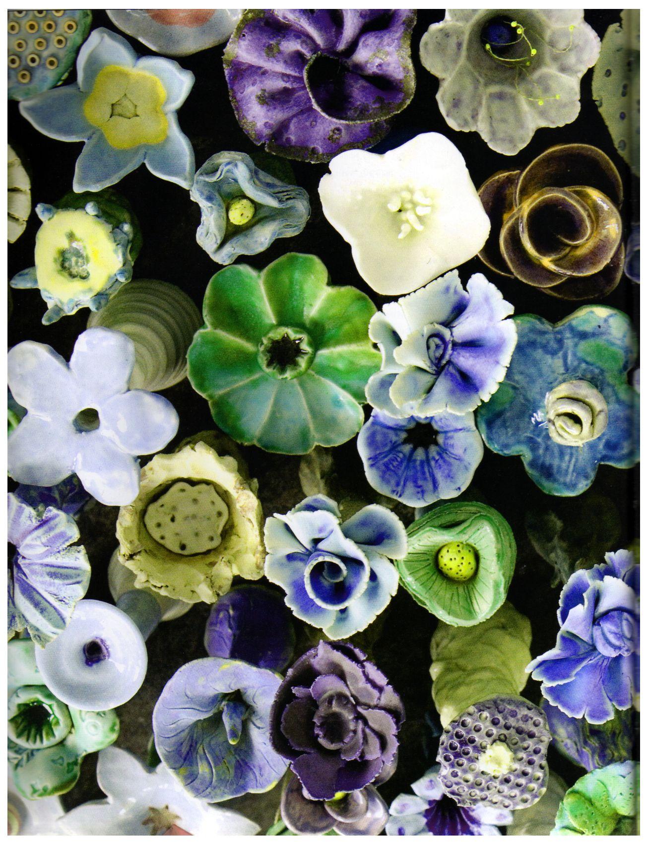 Bloom magazine Issue 17 | Bloom, Art inspiration, Floral