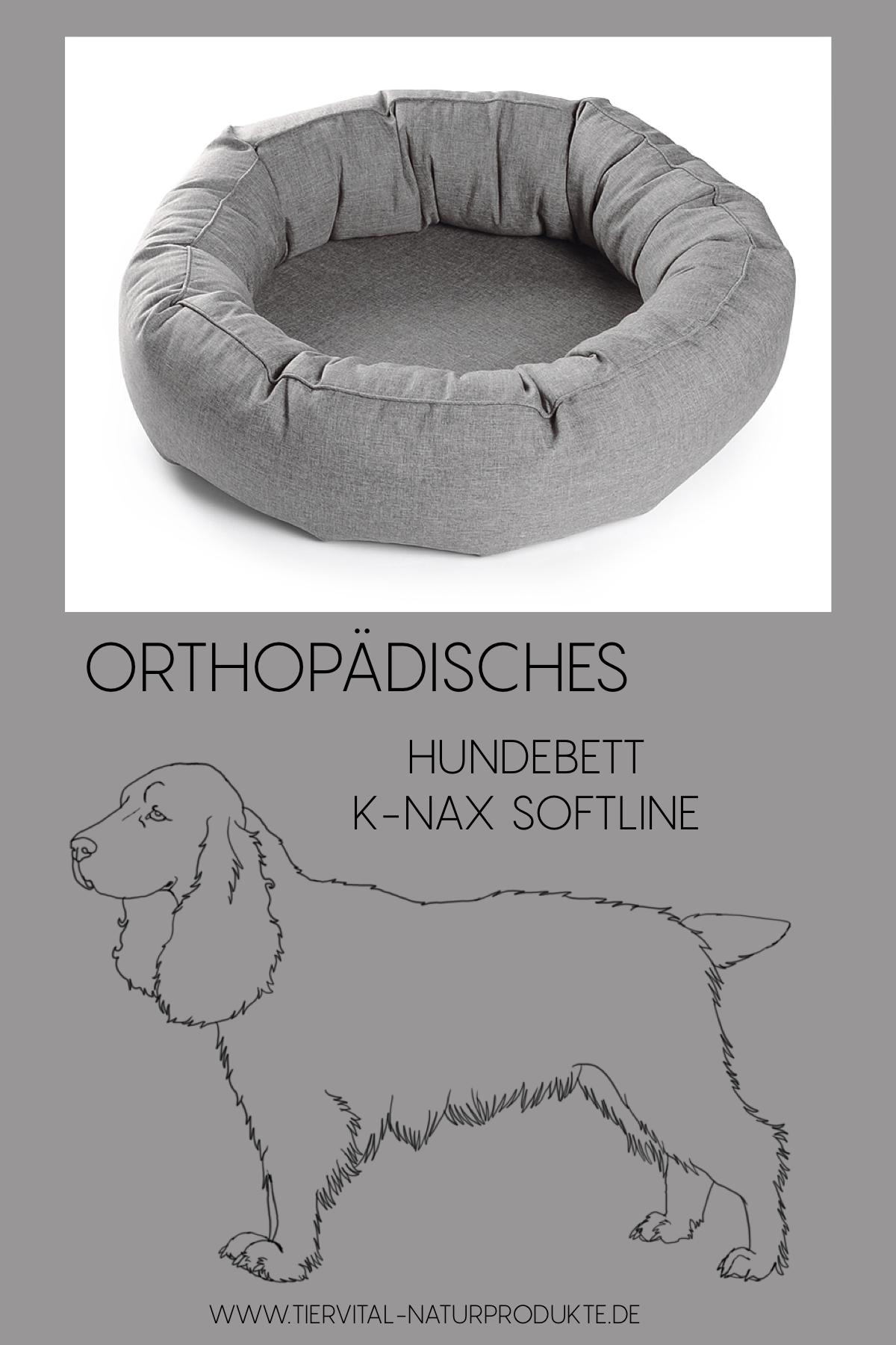 Exclusives Hundebetten Design Aus Angesagtem Und Modischen Materialmix Der Hundebetten Oberbezug Besteht Aus Einem Angesagte Hunde Bett Hundebett Hunde Kissen