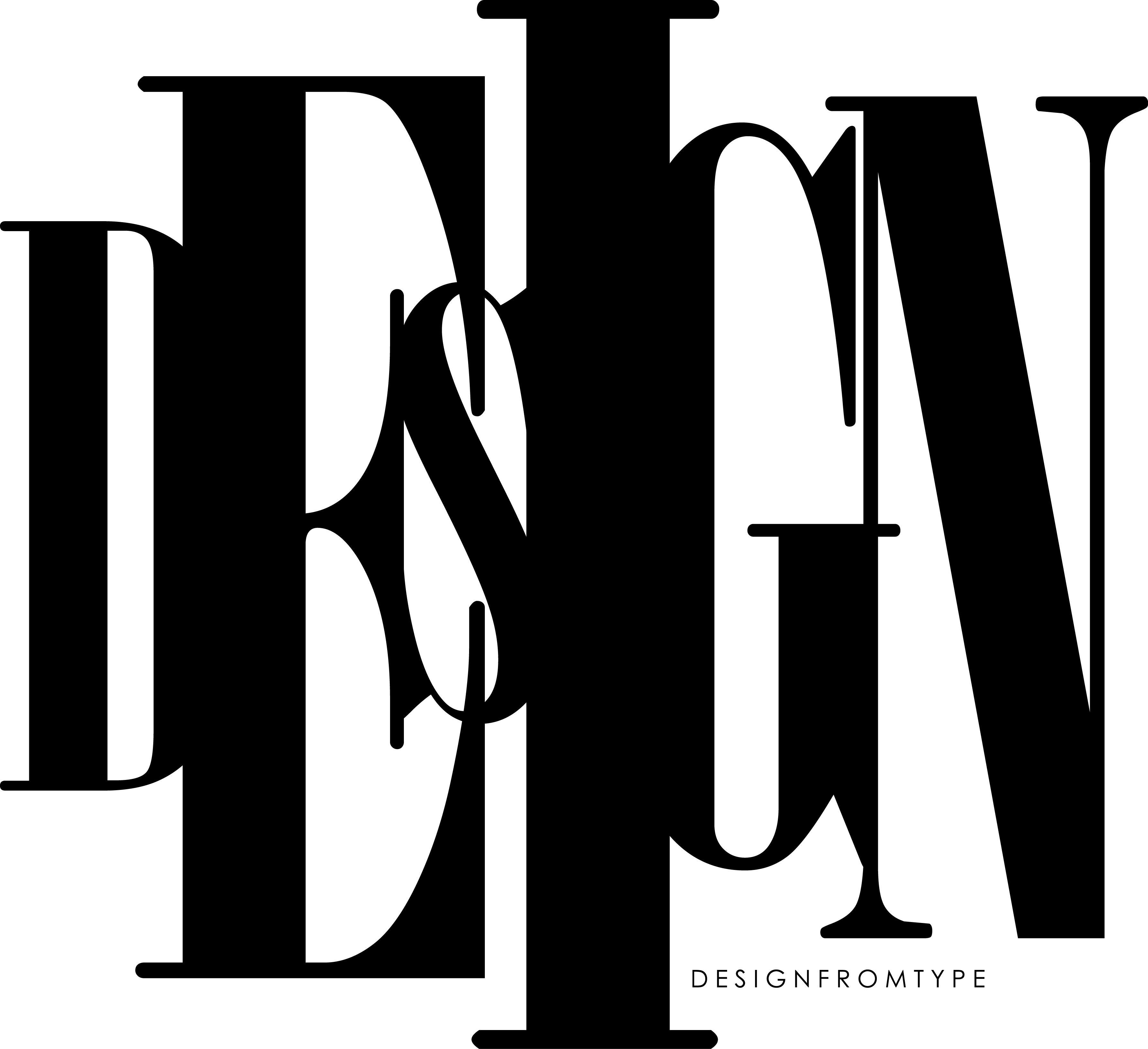 Typography Gaming logos, Typography, Logos