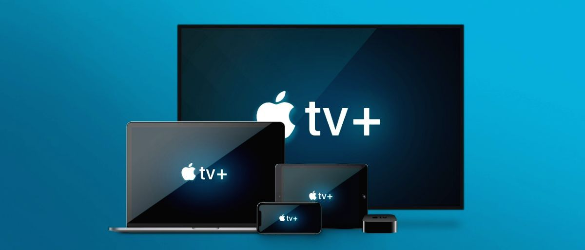 New Apple TV 4K, iPad Pro to launch on May 21 in 2021 ...