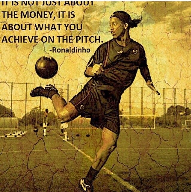 Soccer Edits Alldayedits Soccer Edit Movie Posters