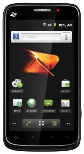 This Amazing Phone Is Available Without A Contract My Fun Life
