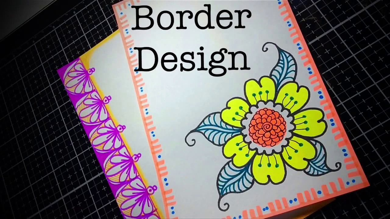 flower designs for project front page | best flower site