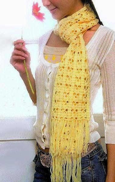 Todo crochet   Pinterest   Patrones, Patrón gratis y Patrones de ...