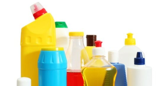 detersivi fai-da-te: la guida alle pulizie ecologiche e convenienti