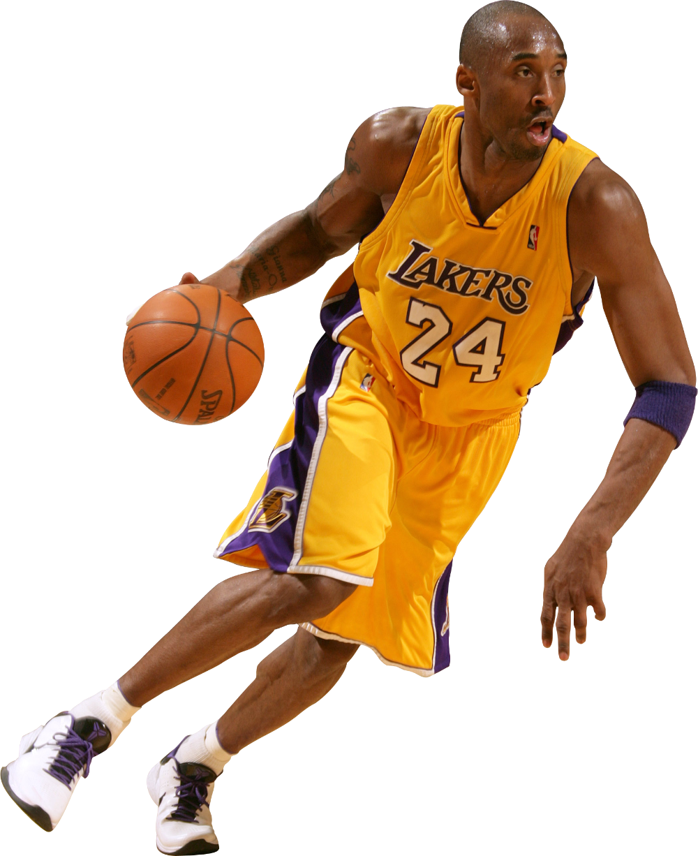 Kobe Bryant Photos Hq Png Image In 2020 Kobe Bryant Kobe Interior Rendering