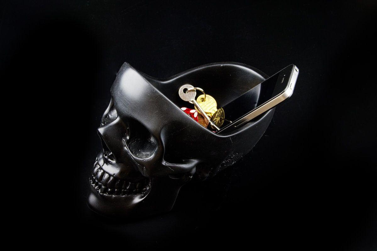 42385_black-skull-life-black-01.jpg (1199×800)