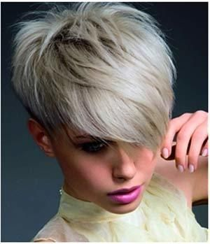 50 Latest Edgy Hairstyles for All Hair Types