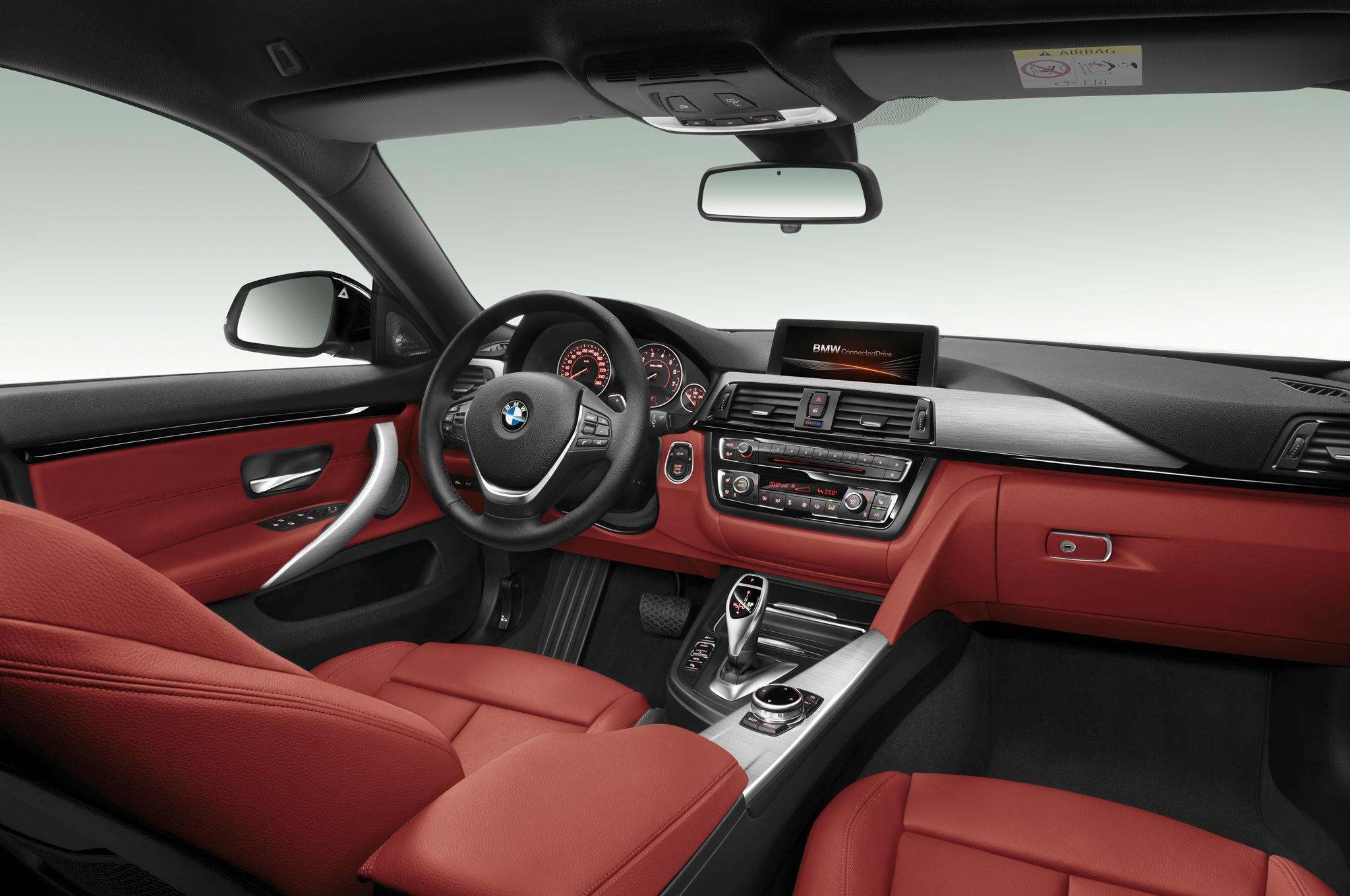 for interior pin color frozen red edition white bmw combos sale pinterest