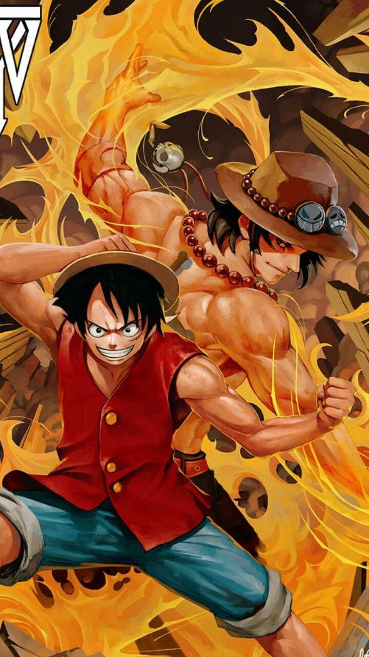 Download One Piece Wallpaper By Thehatter2 18 Free On Zedge Now Browse Millions Of Popular Anime Wallpapers And In 2021 Manga Anime One Piece Anime Popular Anime Free download wallpaper anime one
