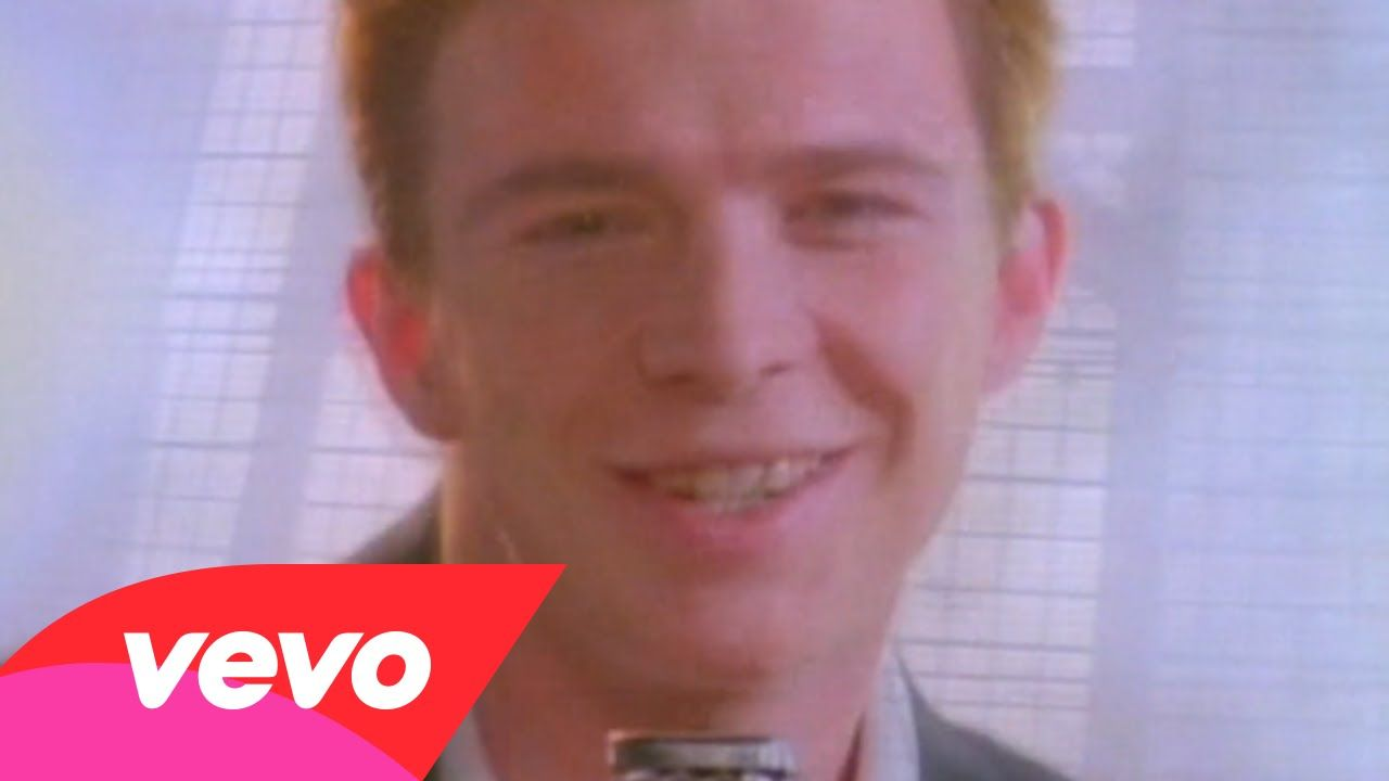 Rick Astley on Pinterest | Nicholas Cage Face, Funny Pie ...