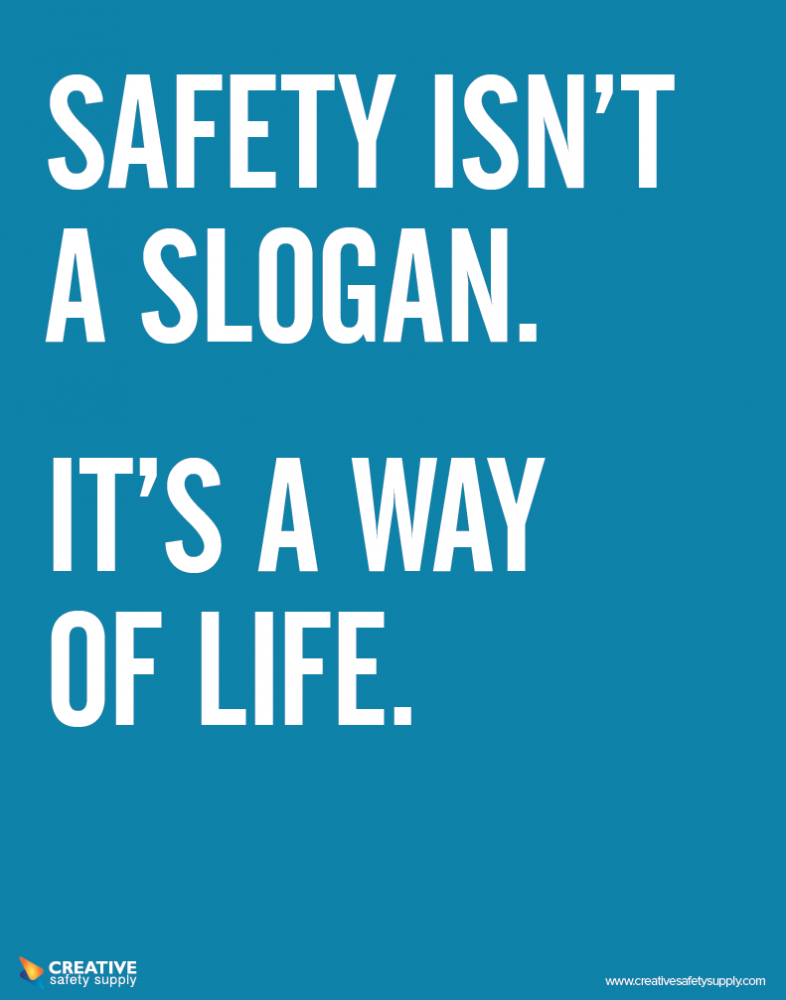 safety slogan images 2017 new fashions