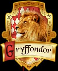 Blason poudlad gryffondor gryffinodor hogwarts mana wyrd nouveaux blasons mafalda en 2019 - Gryffondor blason ...