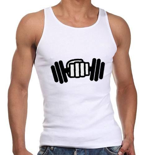 camisetas para gym - Buscar con Google