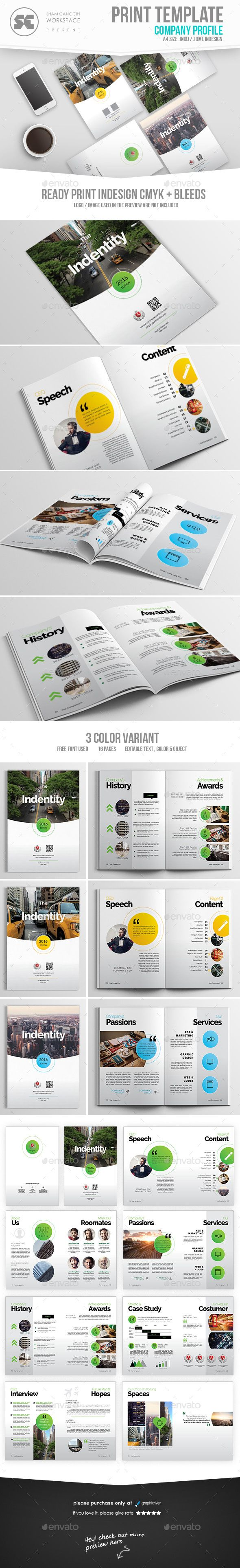 Pin by Maria Alena on Brochure Templates Pinterest