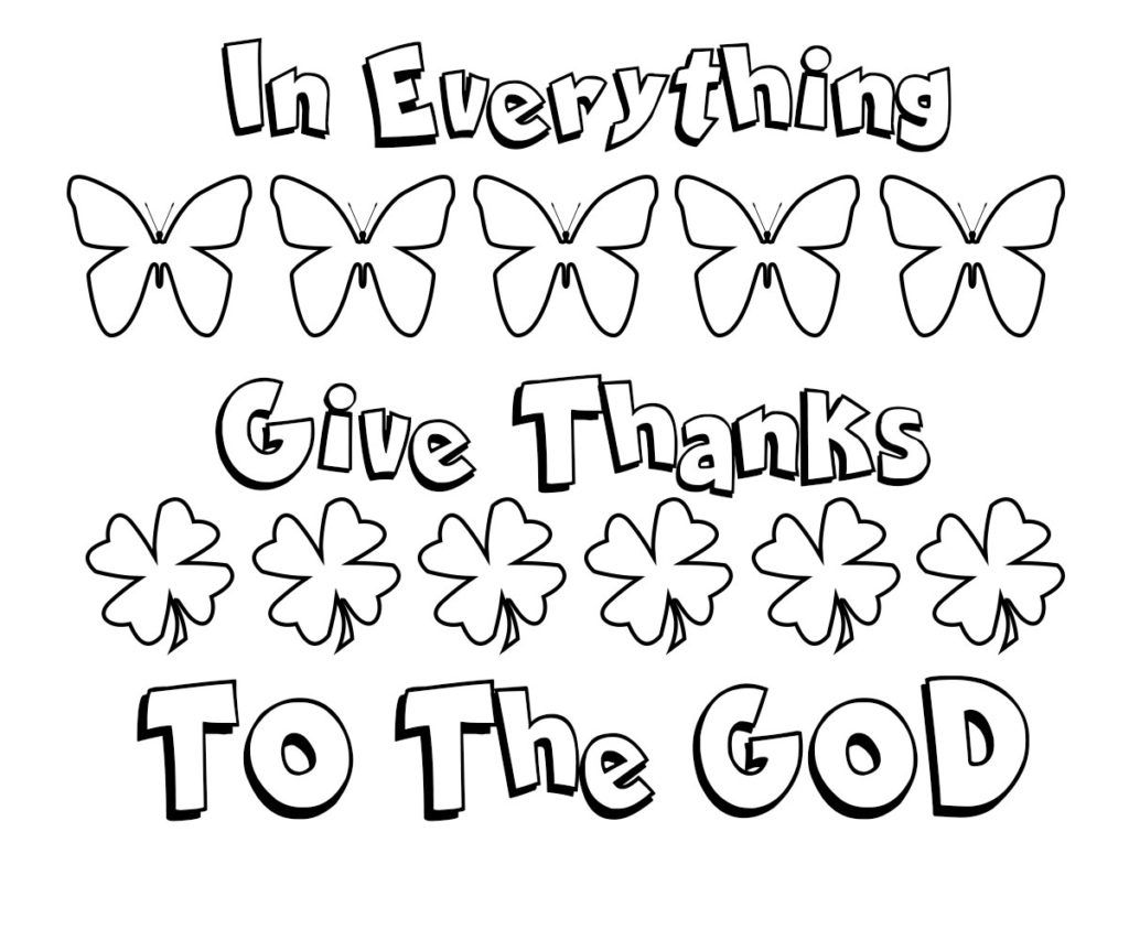 Giving Thanks Bible Coloring Pages Birthday Coloring Pages Happy Birthday Coloring Pages Bible Coloring Pages