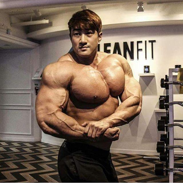 Bestes Gewichtsverlustprogramm für Männer über 50
