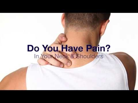 pin on stop back pain fast