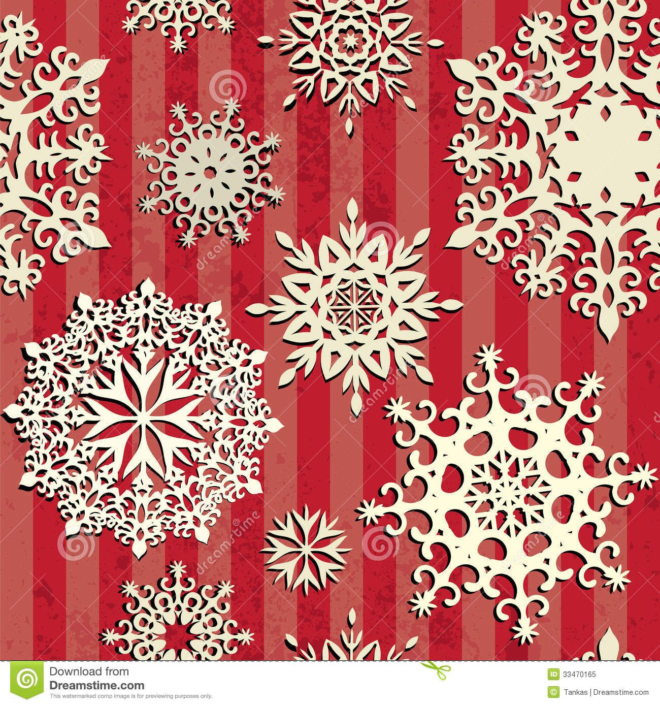 Diy Photo Backdrop For Christmas - Yahoo Image Search Results