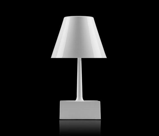 Las Santas by Metalarte | Maria Table lamp | Lolita Table ..
