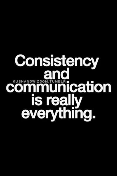 Be Consistent Quotes : consistent, quotes, Consistency, Quotes, Sayings, Popular, Authors, Quotes,, Boredom, Relationships