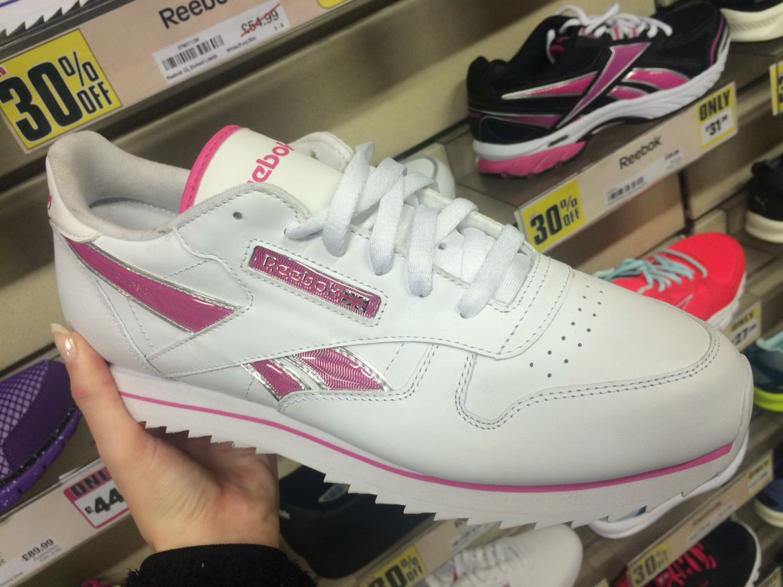 reebok shoes sports direct off 63