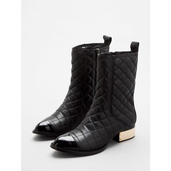 Jeffrey Campbell Zhora | REALLYNEED
