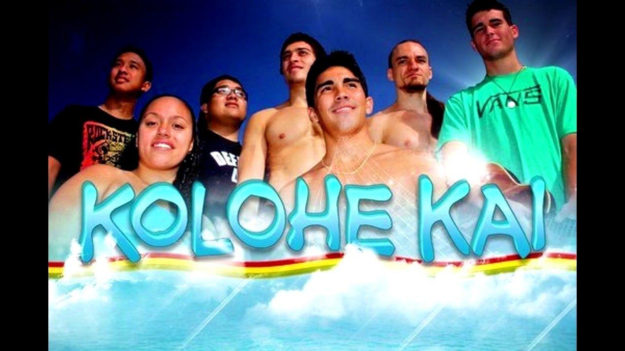 Kolohe Kai TOP 10 FAVORITE PLAYLIST SONG YouTube Song