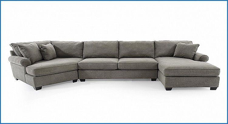 Luxury max home sectional sofa sectional sofa sofa