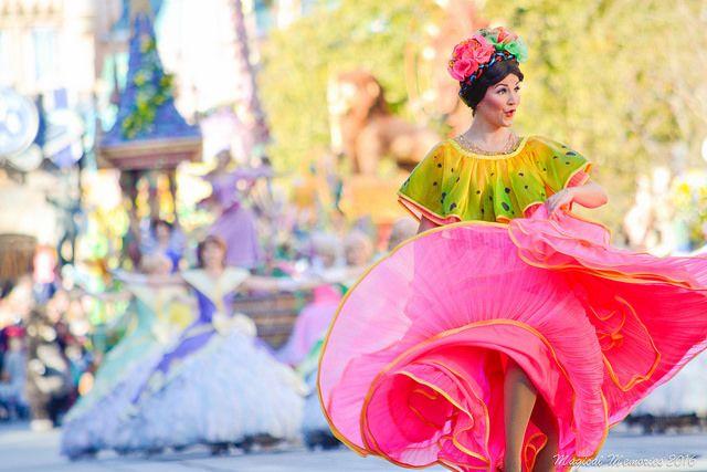 Soundsational Parade   Flickr - Photo Sharing! #MagicalMemoriesbyMaddy