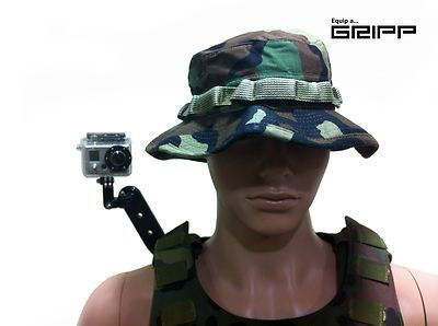 Electronics Cars Fashion Collectibles Coupons And More Ebay Tactical Gear Clothing Paintball Gear Tactical Accessories