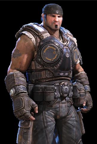 Gears Of War Marcus Fenix Gears Of War Gears Of War 3 Gears