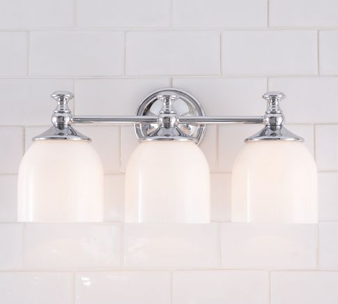 Sconce Lighting Sconces Bathroom