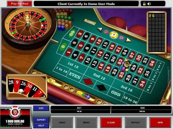 Online Casino Ruby Fortune Canada