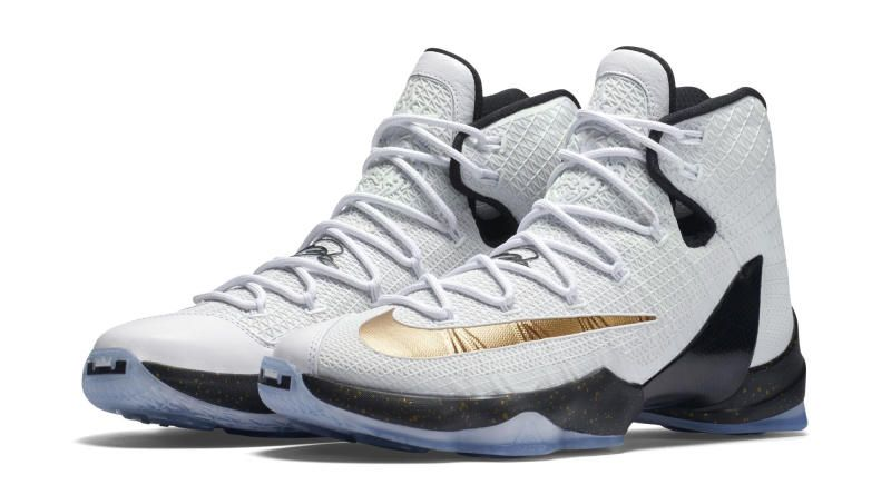 lebron 14 release date 2016