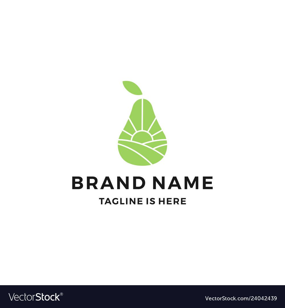 Pin On Business Logos Ideas