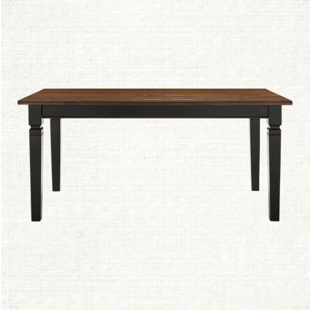 Toulon Small Extension Dining Table From Arhaus Furniture On Catalogspree Your