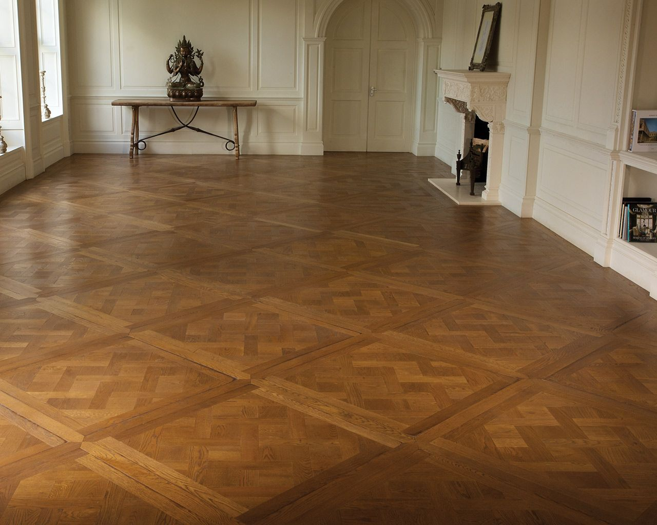 parquet versailles cerca con google idee per la casa pinterest versailles wood stone. Black Bedroom Furniture Sets. Home Design Ideas