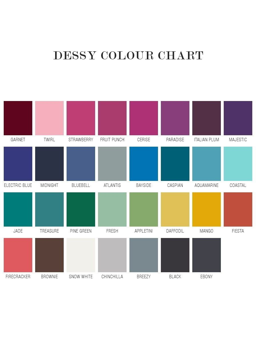 Colour chart maybe twirl strawberry fruit punch and cerse colour chart maybe twirl strawberry fruit punch and cerse ombrellifo Image collections